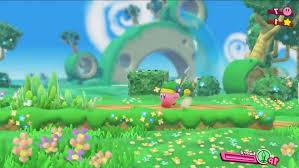 Resultado de imagen de Kirby's Blowout Blast