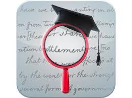 Саранск Помощь для студентов выполнение курсовых дипломных  Просмотреть изображение Курсовые дипломные работы Помощь для студентов выполнение курсовых дипломных работ