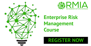 Graphic Design Course Perth Enterprise Risk Management Course Perth Wa 11 09 2019