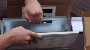 Hidden Drawer Lock Quicksafes Hidden Compartment Air Vent Rfid Locked Safe Review