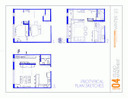 Amazing Room Layout Tool Ideas - Best idea home design - extrasoft.us