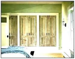 closet doors miami canelovskhaninfo custom closet doors custom sliding closet doors san go closet doors