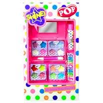 Купить <b>3D Magic</b> 82002 Большой <b>набор</b> для девочек в интернет ...