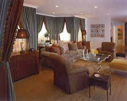 Living room furniture arrangement examples Small Living Room Furniture Arrangement Examples Princegeorgesorg Living Room Furniture Arrangement Examples Interior Design Living