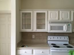 Washi Tape Kitchen Cabinets A Temporary But Colorful Kitchen Cabinet Tweak Desi By Design