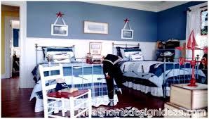 Bedroom Designs Games Custom Ideas