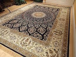 silk persian rug qum 8x10 navy 5x7 rugs hall runner 2x12 carpet traditional rugs