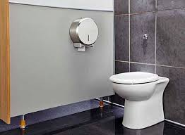 cm wall mounted toilet roll holders