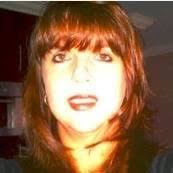 Nicole Damon - United States | Professional Profile | LinkedIn