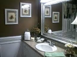 bathroom office. Office Bathroom Decor Beautiful Decorating Ideas Small
