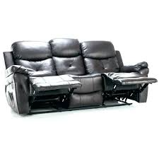 heated leather couch heated leather couch reclining and massage 3 blanket sofa with heat power recliner heated leather couch