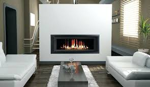 gas direct vent fireplace smartness linear direct vent gas fireplace interior decorating superior linear modern direct vent gas fireplace natural