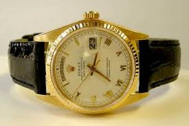 rolex men gold watches rolex men gold watch images