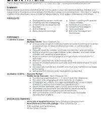 Example Profile For Resumes 9 10 Personal Profiles On Resumes Juliasrestaurantnj Com