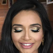 bridal makeup looks latest bride dulhan looks style