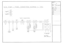 rule float switch wiring diagram a matic plus condensate new Easy 3 -Way Switch Diagram full size of hvac float switch wiring diagram rule pdf 3 wire large size of well