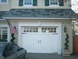 garage door trim kit s exterior carriage