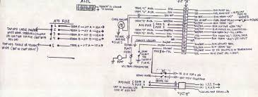 1988 monte carlo ss wiring diagram 1988 image need wiring diagram of engine harness montecarloss com message board on 1988 monte carlo ss wiring