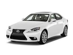 lexus 2015 sedan white. 2015 lexus is 250 lease in miami beachfl swapaleasecom sedan white
