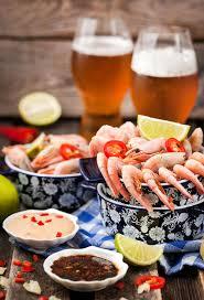seafood restaurants palm beach gardens