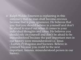 nature essay by ralph waldo emerson writing service ralph waldo emerson nature essay quotes essay on