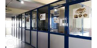 aluminum office partitions. 345117773_3_1000x700_shop-office-aluminum-partition -for-sale-other-services_gallery. Aluminum Office Partitions