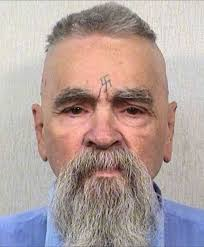 charles manson the cult of personality surrounding a killer  charles manson the cult of personality surrounding a killer psychology today