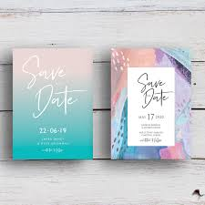 What Are Save The Date Cards Wedding Save The Date Etiquette Mistakes To Avoid