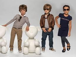 gucci kids clothes. gucci kids clothes i