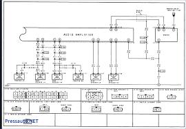 awesome 2004 gmc yukon radio wiring harness 2018 sierra 1500 2002 gmc envoy stereo wiring diagram