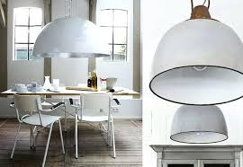 oversized pendant lighting stunning oversized pendant light oversized  pendant light soul speak designs oversized pendant lights . oversized  pendant ...