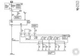 chevrolet cobalt radio wiring diagram images chevrolet wiring information the12volt