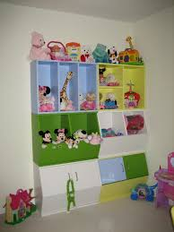 Kids Bedroom Shelving Kids Bedroom Shelving Kids Rooms