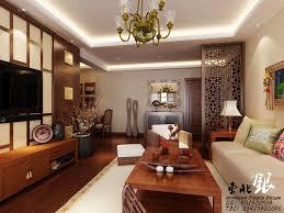 Oriental Living Room Exclusive Design Oriental Living Room Ideas 9 Asian Purity