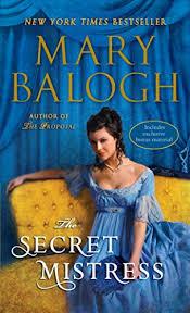 The Secret Mistress (with bonus short story Now a Bride) (The ...