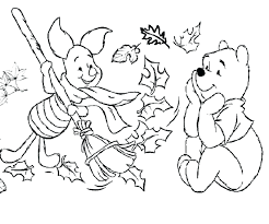 Coloring Pages For 2 Year Olds Days Of Creation Coloring Pages New