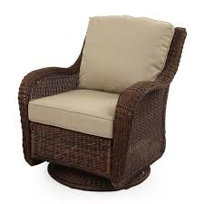 wicker swivel rocker patio chairs pictures and charming outdoor cushions 2018