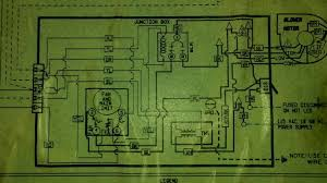 wiring diagram for intertherm ac the wiring diagram nordyne air conditioner wiring diagram nilza wiring diagram