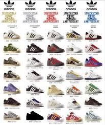 adidas shoes superstar colors. superstar adidas colors shoes