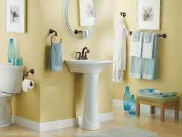 N Stunning Moen Bathroom Collections And Accessories Home Storage  Harkraft