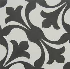 encaustic cement tile a201 a