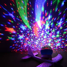 bedroom mood lighting. Blue Red And Green Color Changing Led Night Light Lamp Decorative Mood In Bedroom(B4, BLUE) Bedroom Lighting