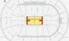 Staples Center Concert Chart Images Online