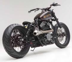 the 25 best bobber motorcycle for sale ideas