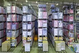 Складирование готовой продукции курсовая найден Описание складирование готовой продукции курсовая