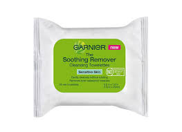 sensitive skin neutrogena eye makeup remover wipes these are my top 4 favorite makeup remover wipes