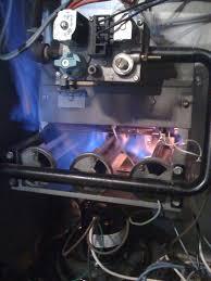 goodman furnace flame sensor. flame rollout goodman furnace sensor