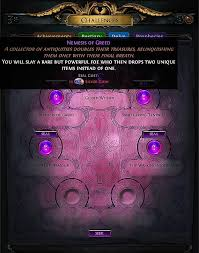 Poe Prophecy Seek And Seal Your Prophecies Guide L2pbomb