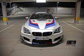 Coupe Series bmw 650i 2015 : F12/F13: Article: White Prior Design PD6XX widebody BMW F13 650i ...