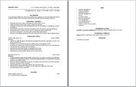 Waiter Resume Extraordinary Waiter Job Description For Resume Best Of Sample Waitress Resume
